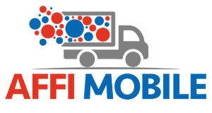 logo AFFI MOBILE